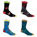 ELECTRA Ponožky Pánské / Socks Mens´ 2018