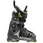ATOMIC HAWX Prime 120 Anthracite/Black/Lime