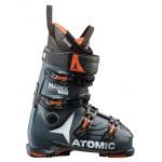 ATOMIC HAWX Prime 110 Blue/Black/Orange