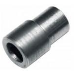 ELITE adaptér pro Boost s pevnou osou 148 x 12 mm