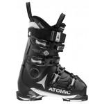 ATOMIC HAWX PRIME 80 W Black/White vel. 220