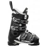 ATOMIC HAWX PRIME R90 W Black/White vel. 230