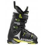 ATOMIC HAWX Prime 100 Black/Lime/White