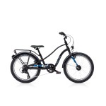 "ELECTRA KIDS➜ 20"" Sprocket 7D EQ Boys' 2019"