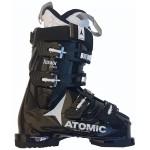 ATOMIC HAWX 1.0 Plus W Black/White/White vel. 230