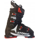 ATOMIC HAWX PRIME 120 A Black/Red/White vel. 260