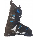 ATOMIC HAWX Prime R M Black/White/Blue F03