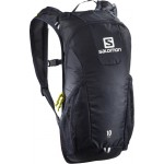 SALOMON batoh Trial 10 night sky/sulphur spring 18/19