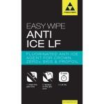 FISCHER Jednorázový přípravek EASY WIPE ANTI ICE LF (proti namrzání šupin, Profoil pásů a skluznice Zero)