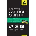 FISCHER Čistítící ubrousky EASY WIPE ANTI ICE SKIN (proti namrzání mohérových pásů)