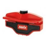 SWIX brousek TA3007 85,86,87,88,89,90° 90x25mm