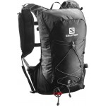 SALOMON batoh Agile 12 set black