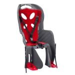 ONE dětská sedačka BABY 5.0, antracit