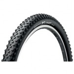 CONTINENTAL X-King SL 29x2,4 Protection 2019
