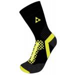 FISCHER Ponožky NORDIC CLASSIC - SHORT