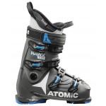 ATOMIC HAWX PRIME 100 Anthracite/Black/Blue310