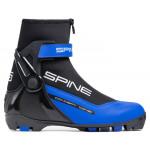 SPINE RS Concept COMBI modrá