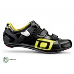 CRONO Tretry Road Clone 2015 black yellow fluo