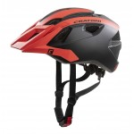 CRATONI AllRide red-black matt 2019