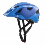 CRATONI AllRide blue matt 2019