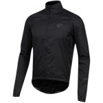 PEARL IZUMI bunda Elite Escape Barrier black