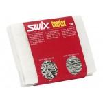 SWIX fibertex T0266 bílý jemný 3ks 110x150mm