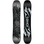 JONES snowboard - Snb Ultra Mountain Twin (MULTI)