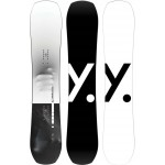 YES snowboard - Snb Standard (MULTI)