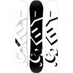 YES snowboard - Snb Basic (MULTI)
