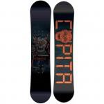 CAPITA snowboard - Micro Mini (MULTI)