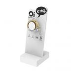 KNOG Výstavní stojánek zvonků Oi Luxe / Display Oi Luxe bells 2019