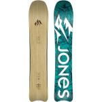 JONES snowboard - Snb WomenS Hovercraft (MULTI)
