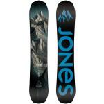 JONES snowboard - Snb Explorer (MULTI)