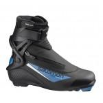 SALOMON běžecké boty S/Race SK Prolink JR UK7,5 18/19