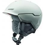 ATOMIC lyžařská helma Revent+ amid white 59-63cm 18/19