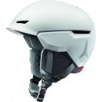 ATOMIC lyžařská helma Revent+ white 55-59cm 18/19