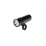KNOG PWR Světlo MODULAR Mountain 1800lm / 10000mAh přední světlo-powerbanka / Front light-powerbank 2019