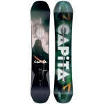CAPITA snowboard - Defenders of Awesome (MULTI)