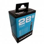 """IMPAC duše 28""""AGV Slim 28/32-622/630 auto-ventilek celokovový"""