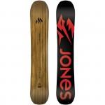 JONES snowboard - Snb Flagship (MULTI)
