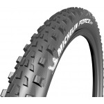 MICHELIN Plášť 26X2.25 FORCE AM COMPETITION LINE TS TLR