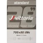 VITTORIA duše Standard 20/28-622 FV 80mm