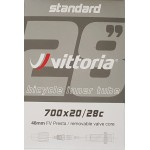 VITTORIA duše Standard 20/28-622 FV 48mm