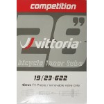 VITTORIA duše Competition 19/23-622 FV 48mm