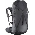 SALOMON batoh Out night 30+5 ebony S/M 19