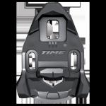 TIME Kufry ICLIC/ X-PRESSO 2