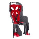 ONE dětská sedačka BABY 5.1, antracit