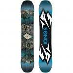 JONES snowboard - Snb Mountain Twin (MULTI)