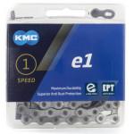 KMC X-1-EPT nereznoucí BOX, 130 článků