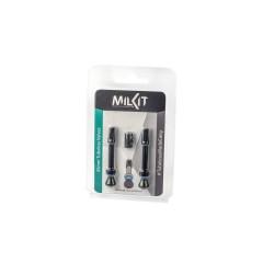 MILKIT Valve Pack 45